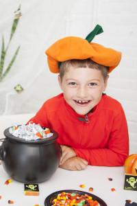 halloween safety tips 2015