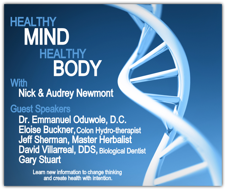 david villarreal dds health body
