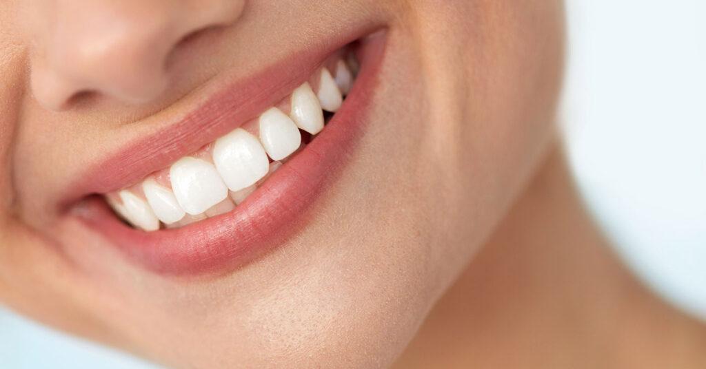 cosmetic dentistry newbury park