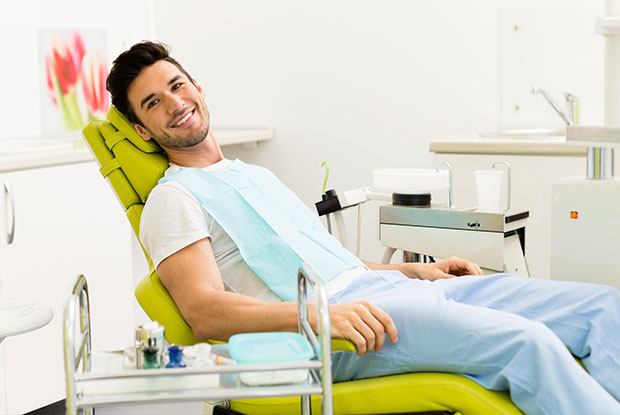 Dental Exam & Cleaning | Biological Dentist in Newbury Park, CA