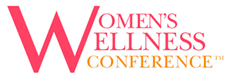 Women's Wellness Conference